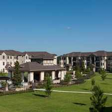 Rental info for Preserve at Spring Creek
