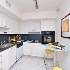 Rental info for Marina del Mar in the Sunny Isles Beach area