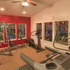 Rental info for Oak Tree Park Apartments