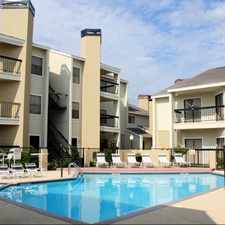 Rental info for The Landings at Willowbrook