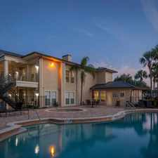 Rental info for District on Baldwin Park