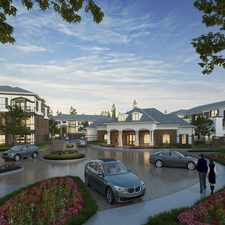 Rental info for Broadstone Harmony in the Spring area