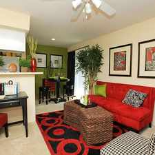Rental info for Lakes Of 610