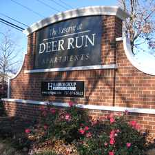 Rental info for The Reserve at Deer Run in the 23603 area