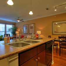 Rental info for Marquis At Sugarland