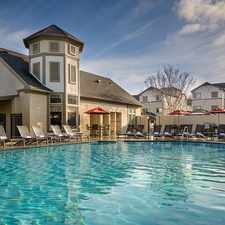 Rental info for Sycamore Bay