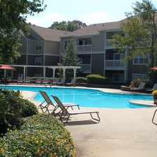 Rental info for Windsor Falls