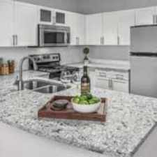 Rental info for Camden Lakeway in the Denver area