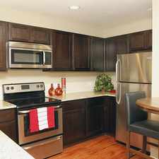 Rental info for The Girard at Cherry Hills