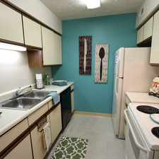 Rental info for Greenfield Village Apartments