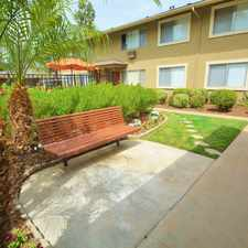 Rental info for Grand Regency in the Escondido area