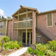 Rental info for 5401 Chimney Rock in the Gulfton area