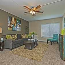 Rental info for Willow Crossing