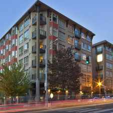 Rental info for Marq 211 in the Downtown area