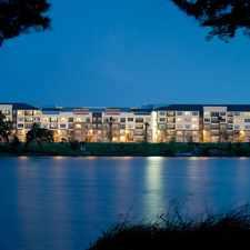 Rental info for AMLI South Shore