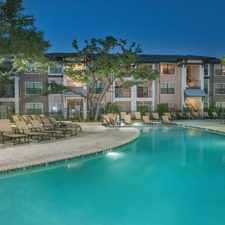 Rental info for Monterra Luxury Apartments
