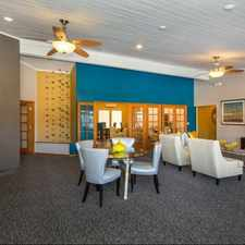 Rental info for Ridgeview Place Apartments in the Palmer Park area