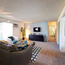 Rental info for Spyglass Hill in the Denver area