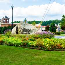 Rental info for Village at Almand Creek Apartments