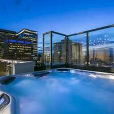 Rental info for Solera Apartments