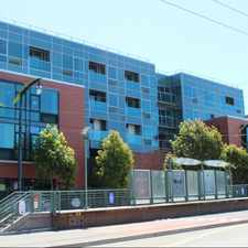 Rental info for Potrero Launch