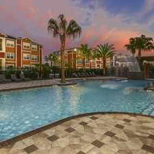 Rental info for Amalfi at Clearwater