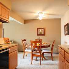 Rental info for The Pines of Burnsville