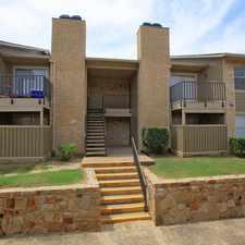 Rental info for Lexington Apartments