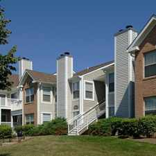Rental info for The Elms at Centreville in the Centreville area