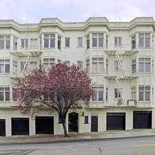 Rental info for 3783 20th Street