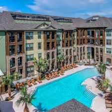 Rental info for Circa Fishhawk Apartments