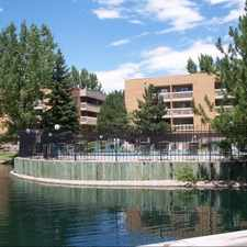 Rental info for Dayton Crossing in the Denver area