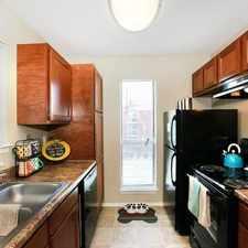 Rental info for Mills Run Apartments