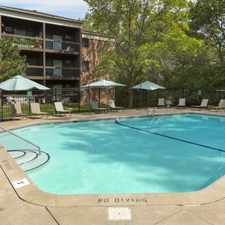 Rental info for Cedars Lakeside in the 55113 area