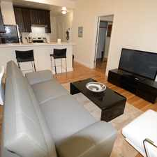 Rental info for 1320 Lombard
