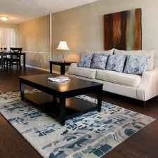 Rental info for Briarwood in the Houston area