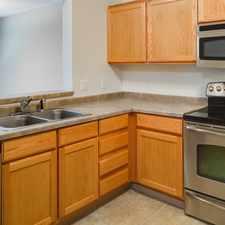 Rental info for Deer Ridge