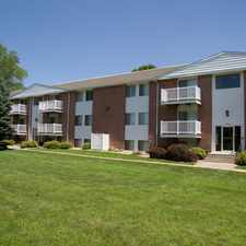 Rental info for Harrisburg Apartments in the Omaha area