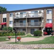 Rental info for LouAnn Terrace