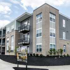 Rental info for MadMar Flats in the Madisonville area