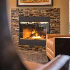 Rental info for Rivergreens Apartments in the Oregon City area