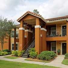 Rental info for Advenir at Polos East Apartments in the 32828 area
