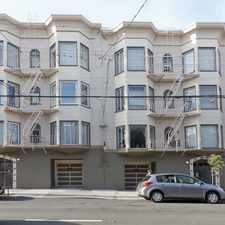 Rental info for 470 14TH STREET in the San Francisco area