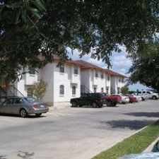 Rental info for Spanish Oaks Apartments