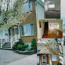 Rental info for Mumtaz - Listed By Owner