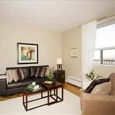 Rental info for Dixie Rd and Bloor St: 1867 Bloor Street, Mississauga, 1BR in the Markland Woods area