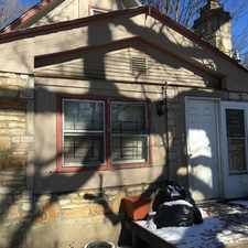 Rental info for A Great Fixer-Upper Opportunity on Pacific Ave!!!
