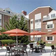 Rental info for Pet Friendly 1+1 Apartment in East Northport. Pet OK!