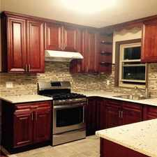Rental info for 3 Spacious BR in Fresh Meadows. Washer/Dryer Hookups! in the Fresh Meadows area