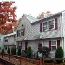 Rental info for Apartment for rent in Westerly.